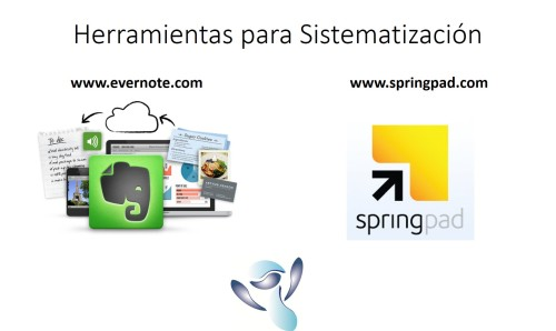 herramientas_2