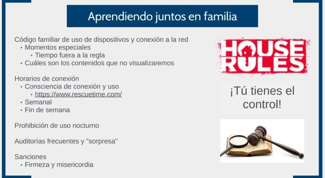 Recomendaciones_digitales