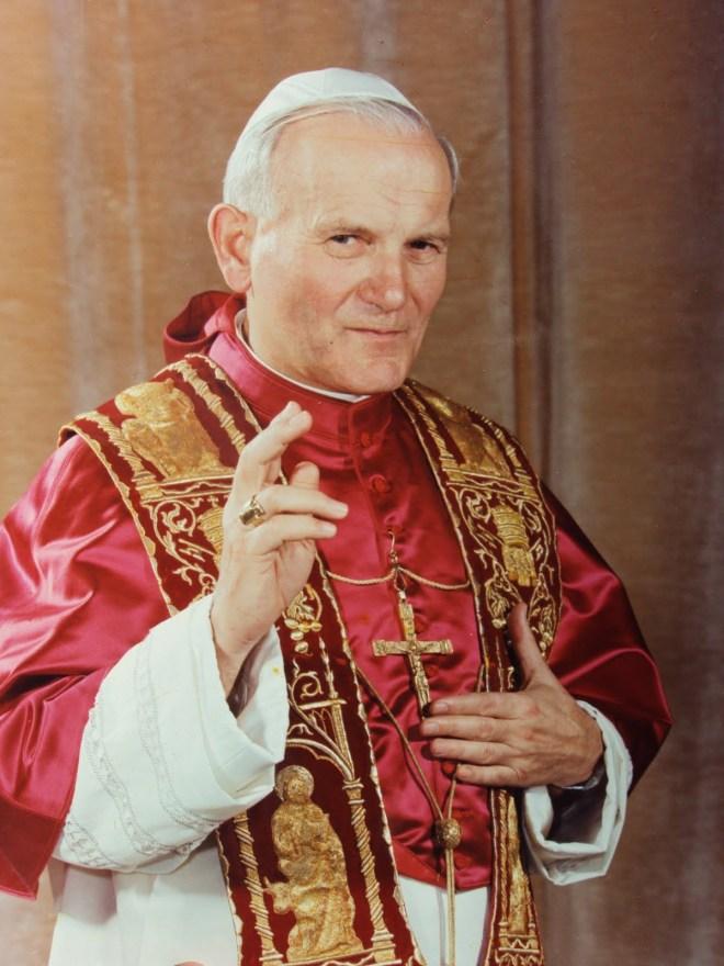 Pope-John-Paul-II-0315